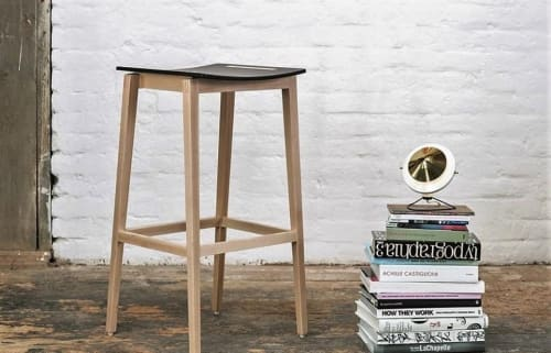 The Chair Factory - Furniture
