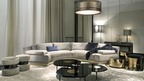 Fendi Casa   Luxury Living, Store, Interior Design