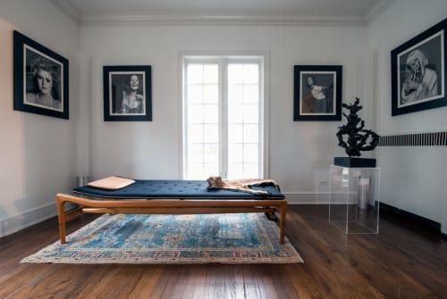 SKIN Interior Design - Interior Design and Renovation