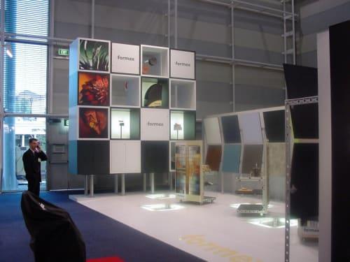 FORMEX Exhibition Centre
