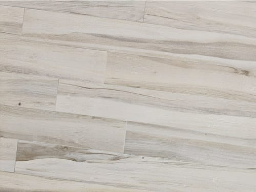 Tiles by Italgraniti Group seen at Halifax, Hoboken - Collection Maxiwood Tiles