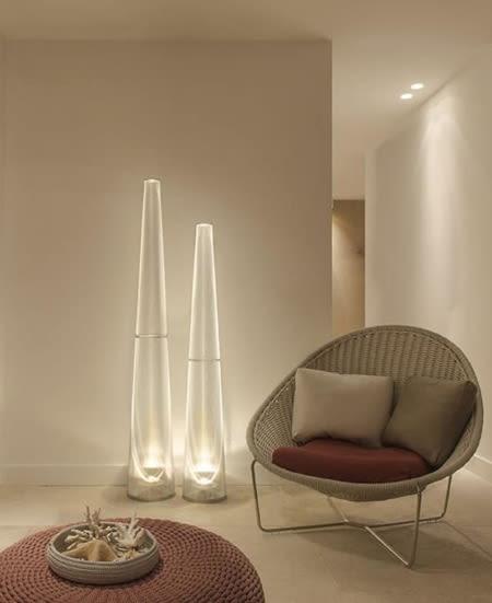 Lighting by FERROLIGHT Design seen at Private Residence, Alphen aan den Rijn - JET LIGHT