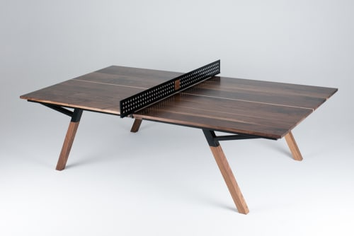 Sean Woolsey - Tables and Furniture