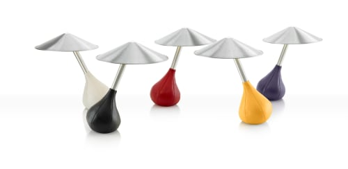 Pablo Designs - Lighting and Lamps