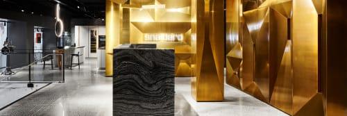 Greg Natale - Interior Design and Architecture & Design