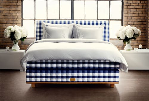 Hästens - Beds & Accessories and Furniture