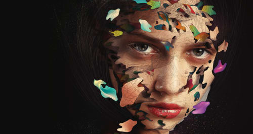 Alberto Seveso - Photography and Art