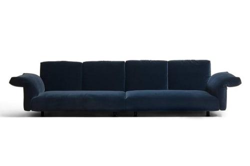 Francesco Binfaré - Sofas & Couches and Furniture
