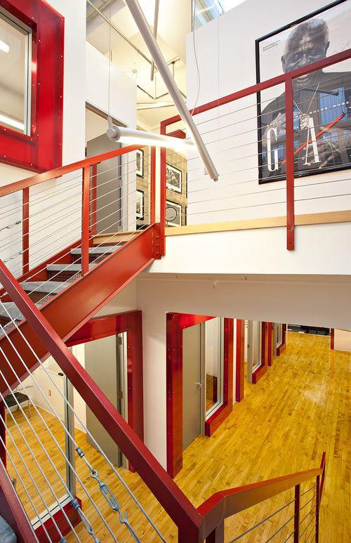 SLAP Company, Other, Interior Design