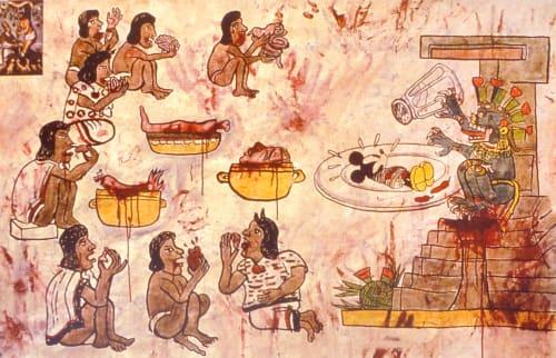 Enrique Chagoya - Murals and Art