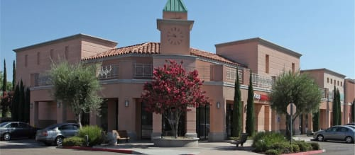 Town Center Parkway, Santee, CA, Other, Interior Design