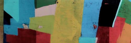 Deborah Bowness - Wallpaper and Art