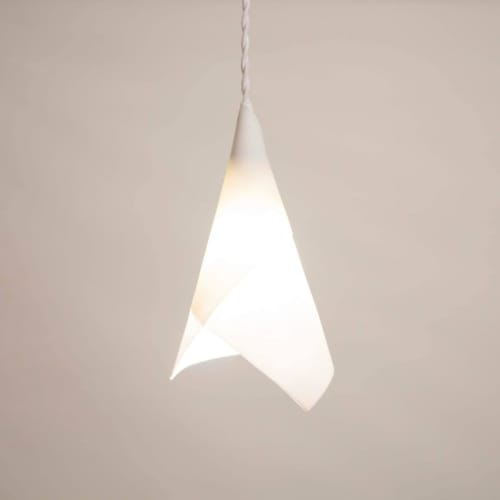 Arum Pendant   Pendants by ILANEL Design Studio P/L   Yoga XTC in Dayton