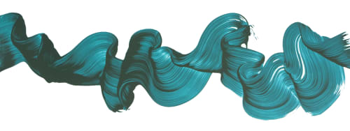James Nares - Paintings and Art