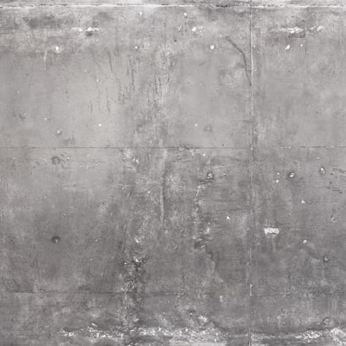 Wallpaper by Astek seen at Pez Cantina, Los Angeles - Mulholland Haze Wallpaper