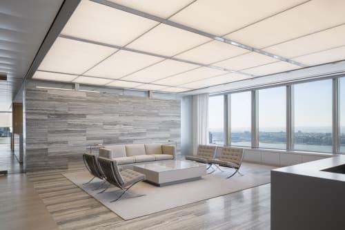 KUSKIN / MAY DESIGN - Interior Design and Architecture & Design