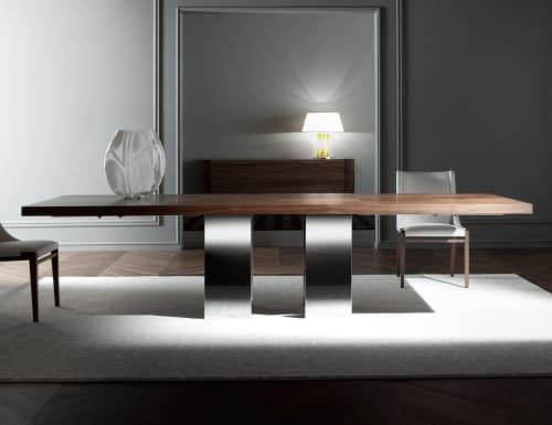 Costantini Design