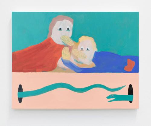 Celeste Rapone - Paintings and Art