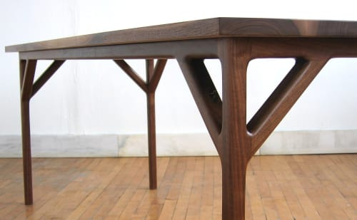 Jason Lewis - Tables and Furniture