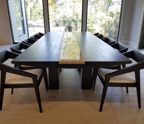 Marco Bogazzi Chairs And Furniture Wescover