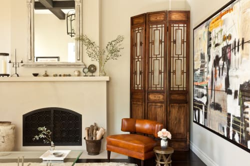 Wendy Haworth Design - Furniture and Interior Design