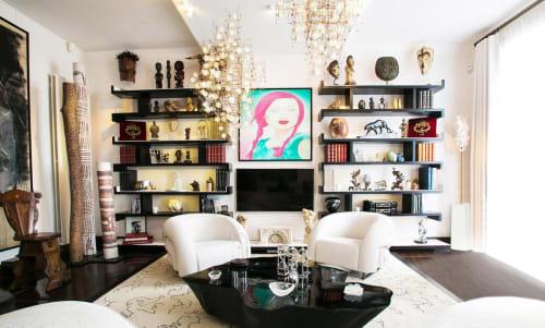 Emma Donnersberg Interiors - Interior Design and Renovation