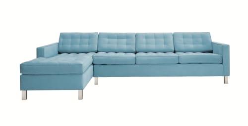 Richard Shemtov - Chairs and Furniture