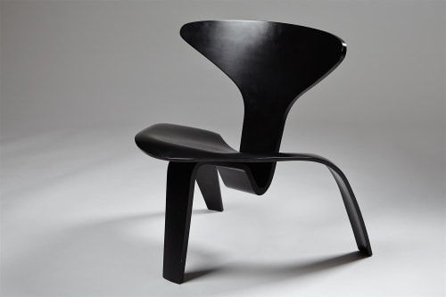 Poul Kjærholm - Chairs and Furniture