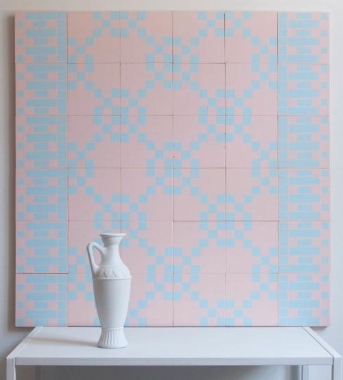 Moonish - Tiles