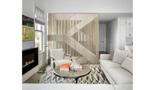 Interior Design | Interior Design by StudioLAB