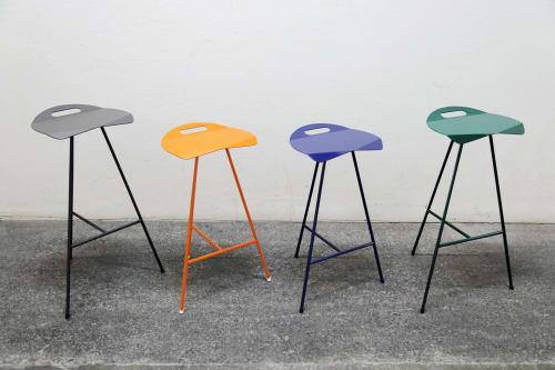Oldani Art Studio - Chairs and Furniture
