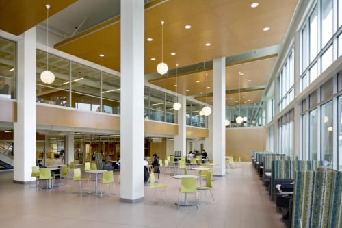 Explore San Francisco State University Design And Art Wescover