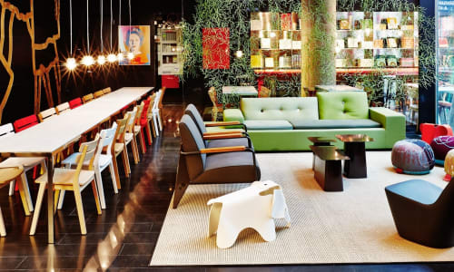 citizenM (New York)