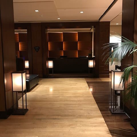 Custom Lighting Fixtures By Phoenix Day Seen At The