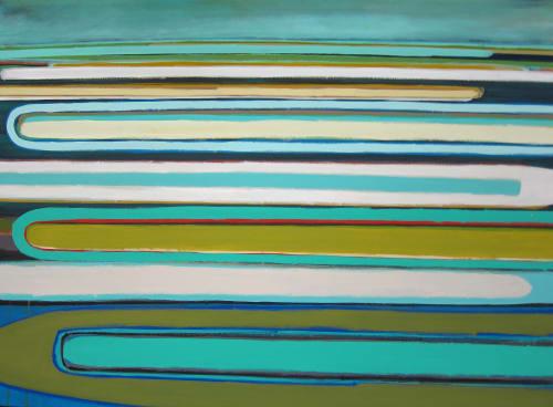 Kelly Neidig - Paintings and Art