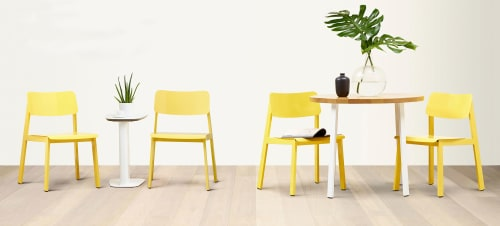 Grand Rapids Chair Company - Chairs and Tables