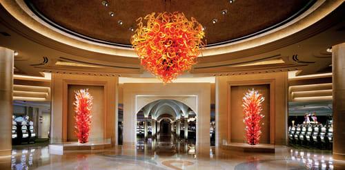 Borgata Hotel Casino & Spa
