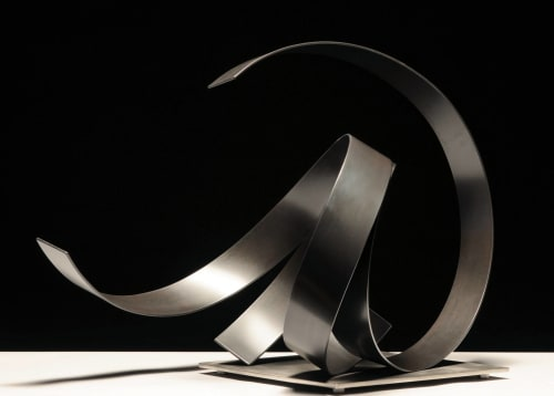 Damon Art - Sculptures and Art