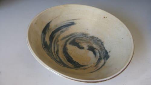 Bonnie Cohn - Tableware