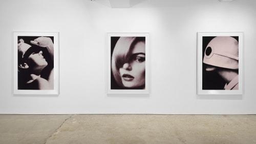 Richard Prince - Paintings and Art