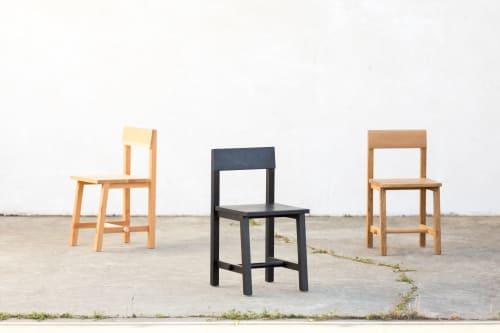 Four / Quarter - Furniture and Furniture