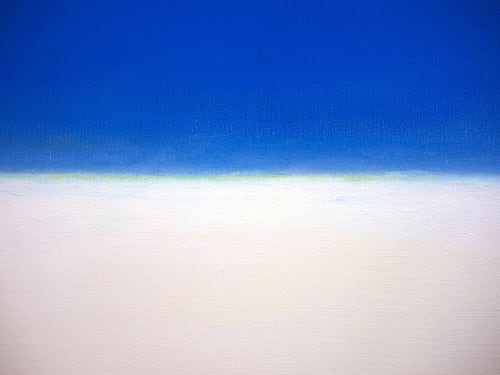 Carl Yoshihara - Murals and Art