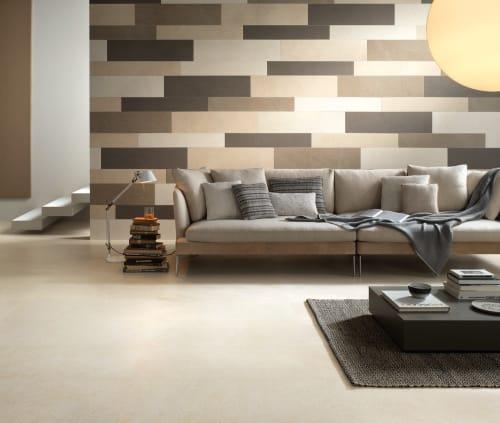 HS Tile - Tiles