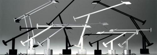 Artemide - Lighting and Furniture