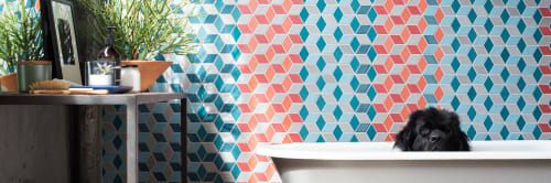 Heath Ceramics - Tableware and Tiles