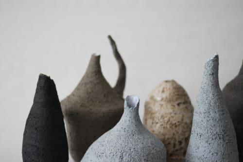 ZHENI - Planters & Vases and Planters & Garden