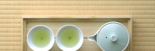ASAHIYAKI - Utensils and Tableware