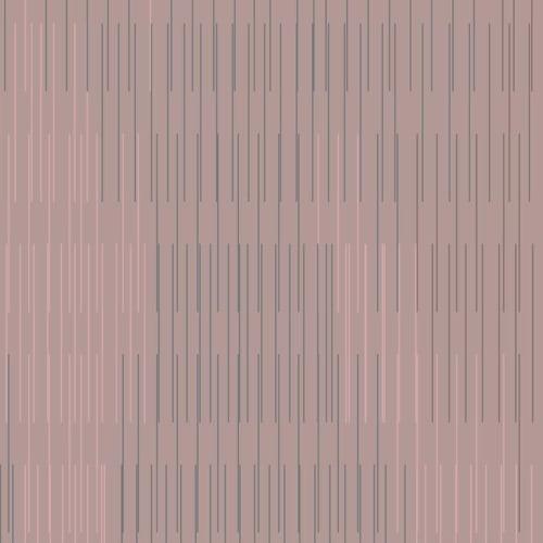 Wallpaper by Jill Malek Wallpaper - Washed   Cashmere