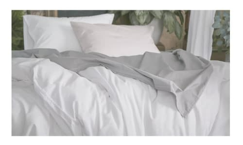 Matteo Los Angeles - Linens & Bedding and Rugs & Textiles