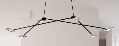 Millelumen - Lamps and Lighting